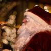 Rock It, Santa!