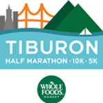 Logo_TiburonHalfMarathon