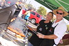 09 05 09 Whole Foods Market One Year Anniversary   Free BBQ   Customer Appreciation   225 Lincoln Blvd   Venice, Ca 310  566 9480 (43)