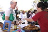 09 05 09 Whole Foods Market One Year Anniversary   Free BBQ   Customer Appreciation   225 Lincoln Blvd   Venice, Ca 310  566 9480 (440)