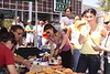 09 05 09 Whole Foods Market One Year Anniversary   Free BBQ   Customer Appreciation   225 Lincoln Blvd   Venice, Ca 310  566 9480 (26)