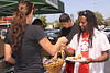 09 05 09 Whole Foods Market One Year Anniversary   Free BBQ   Customer Appreciation   225 Lincoln Blvd   Venice, Ca 310  566 9480 (168)