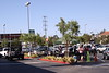 09 05 09 Whole Foods Market One Year Anniversary   Free BBQ   Customer Appreciation   225 Lincoln Blvd   Venice, Ca 310  566 9480 (523)