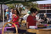 09 05 09 Whole Foods Market One Year Anniversary   Free BBQ   Customer Appreciation   225 Lincoln Blvd   Venice, Ca 310  566 9480 (460)