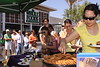 09 05 09 Whole Foods Market One Year Anniversary   Free BBQ   Customer Appreciation   225 Lincoln Blvd   Venice, Ca 310  566 9480 (28)