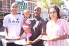 09 05 09 Whole Foods Market One Year Anniversary   Free BBQ   Customer Appreciation   225 Lincoln Blvd   Venice, Ca 310  566 9480 (450)