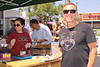 09 05 09 Whole Foods Market One Year Anniversary   Free BBQ   Customer Appreciation   225 Lincoln Blvd   Venice, Ca 310  566 9480 (105)