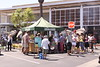 09 05 09 Whole Foods Market One Year Anniversary   Free BBQ   Customer Appreciation   225 Lincoln Blvd   Venice, Ca 310  566 9480 (12)
