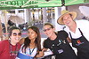 09 05 09 Whole Foods Market One Year Anniversary   Free BBQ   Customer Appreciation   225 Lincoln Blvd   Venice, Ca 310  566 9480 (439)