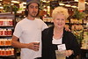 09 05 09 Whole Foods Market One Year Anniversary   Free BBQ   Customer Appreciation   225 Lincoln Blvd   Venice, Ca 310  566 9480 (264)