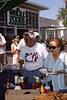 09 05 09 Whole Foods Market One Year Anniversary   Free BBQ   Customer Appreciation   225 Lincoln Blvd   Venice, Ca 310  566 9480 (36)
