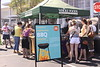 09 05 09 Whole Foods Market One Year Anniversary   Free BBQ   Customer Appreciation   225 Lincoln Blvd   Venice, Ca 310  566 9480 (29)