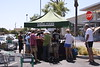 09 05 09 Whole Foods Market One Year Anniversary   Free BBQ   Customer Appreciation   225 Lincoln Blvd   Venice, Ca 310  566 9480 (7)