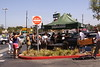 09 05 09 Whole Foods Market One Year Anniversary   Free BBQ   Customer Appreciation   225 Lincoln Blvd   Venice, Ca 310  566 9480 (126)