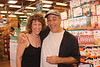 09 05 09 Whole Foods Market One Year Anniversary   Free BBQ   Customer Appreciation   225 Lincoln Blvd   Venice, Ca 310  566 9480 (256)
