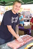 09 05 09 Whole Foods Market One Year Anniversary   Free BBQ   Customer Appreciation   225 Lincoln Blvd   Venice, Ca 310  566 9480 (53)