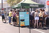 09 05 09 Whole Foods Market One Year Anniversary   Free BBQ   Customer Appreciation   225 Lincoln Blvd   Venice, Ca 310  566 9480 (30)