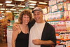 09 05 09 Whole Foods Market One Year Anniversary   Free BBQ   Customer Appreciation   225 Lincoln Blvd   Venice, Ca 310  566 9480 (257)