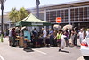 09 05 09 Whole Foods Market One Year Anniversary   Free BBQ   Customer Appreciation   225 Lincoln Blvd   Venice, Ca 310  566 9480 (144)
