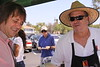 09 05 09 Whole Foods Market One Year Anniversary   Free BBQ   Customer Appreciation   225 Lincoln Blvd   Venice, Ca 310  566 9480 (490)