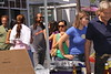 09 05 09 Whole Foods Market One Year Anniversary   Free BBQ   Customer Appreciation   225 Lincoln Blvd   Venice, Ca 310  566 9480 (143)