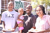 09 05 09 Whole Foods Market One Year Anniversary   Free BBQ   Customer Appreciation   225 Lincoln Blvd   Venice, Ca 310  566 9480 (451)