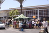 09 05 09 Whole Foods Market One Year Anniversary   Free BBQ   Customer Appreciation   225 Lincoln Blvd   Venice, Ca 310  566 9480 (11)