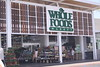 09 05 09 Whole Foods Market One Year Anniversary   Free BBQ   Customer Appreciation   225 Lincoln Blvd   Venice, Ca 310  566 9480 (16)