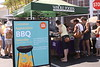 09 05 09 Whole Foods Market One Year Anniversary   Free BBQ   Customer Appreciation   225 Lincoln Blvd   Venice, Ca 310  566 9480 (32)