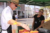 09 05 09 Whole Foods Market One Year Anniversary   Free BBQ   Customer Appreciation   225 Lincoln Blvd   Venice, Ca 310  566 9480 (85)
