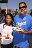 09 05 09 Whole Foods Market One Year Anniversary   Free BBQ   Customer Appreciation   225 Lincoln Blvd   Venice, Ca 310  566 9480 (57)