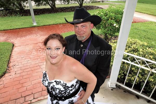BEN AND SAMANTHA 6-18-17 MELBOURNE, FL
