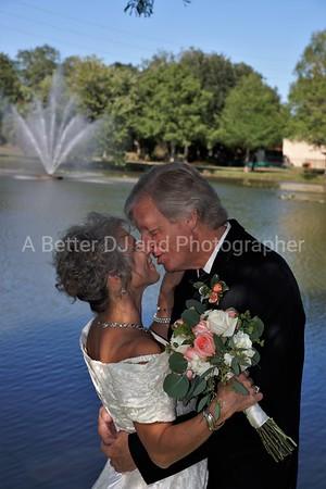 BILL AND MARIA LEESBURG, FL 5-6-17