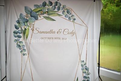 CODY & SAMANTHA Hilliard, FL