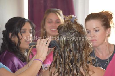 Bridal Suite-Part-2 (9)