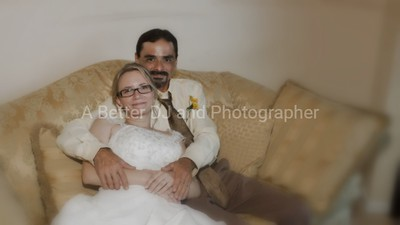 GONZALO AND KAREN wedding VERO BEACH FLORIDA