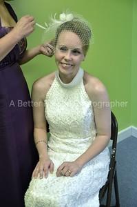 Haley+Lolley+Wedding_0016-3290181242-O