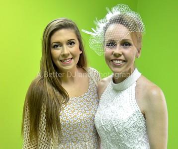 Haley+Lolley+Wedding_0020-3290186037-O