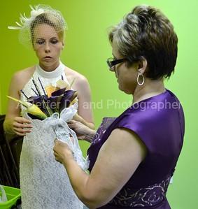Haley+Lolley+Wedding_0025-3290189443-O