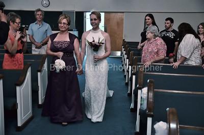 Haley+Lolley+Wedding_0048-3290208365-O