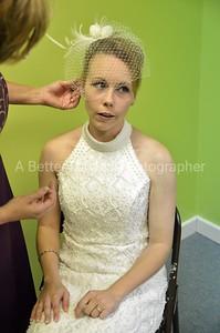 Haley+Lolley+Wedding_0015-3290179900-O