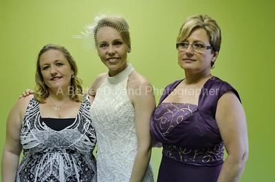 Haley+Lolley+Wedding_0024-3290194550-O