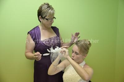 Haley+Lolley+Wedding_0011-3290182563-O