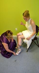 Haley+Lolley+Wedding_0006-3290174519-O