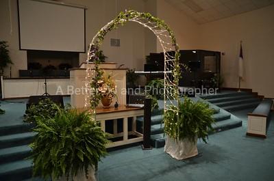 Haley+Lolley+Wedding_0036-3290197011-O