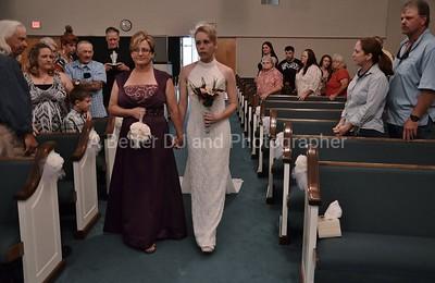 Haley+Lolley+Wedding_0049-3290210543-O
