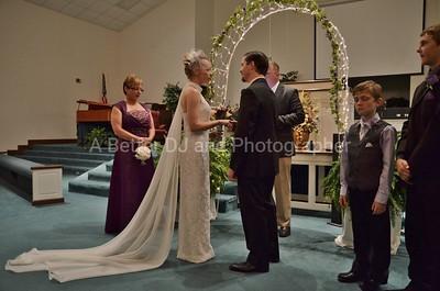 Haley+Lolley+Wedding_0060-3290217836-O