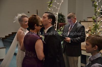 Haley+Lolley+Wedding_0058-3290215693-O