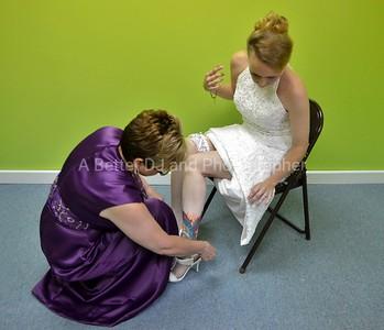 Haley+Lolley+Wedding_0007-3290177881-O
