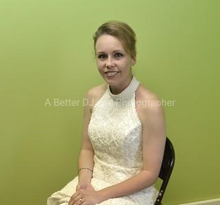 Haley+Lolley+Wedding_0009-3290175945-O